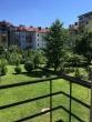 Lokacija: Ljubljana mesto, Šiška, Sp. Šiška