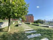 Lokacija: Ljubljana okolica, Škofljica, Lavrica