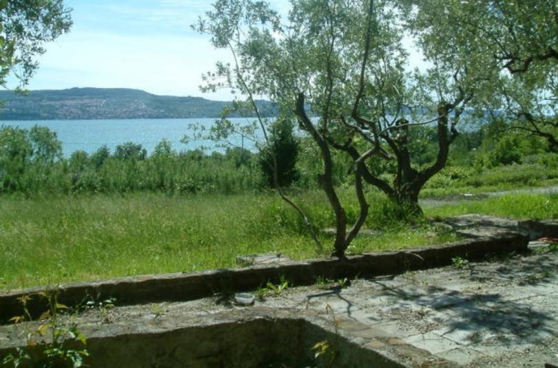 Location: Obalno - kraška, Ankaran, Oltra