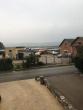 Lokacija: Obalno - kraška, Piran, Seča