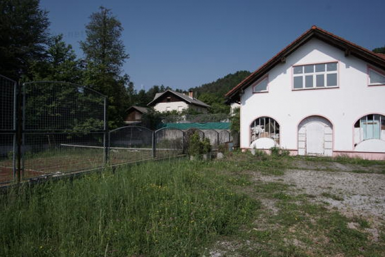Lokacija: Ljubljana okolica, Vodice, Repnje