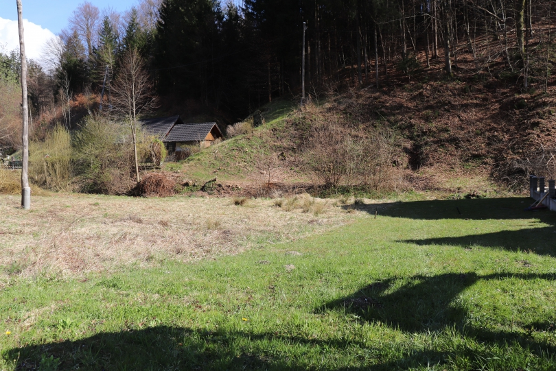 Location: Ljubljana surroundings, Kamnik, Kamnik
