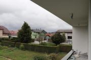 Lokacija: Ljubljana okolica, Komenda, Suhadole