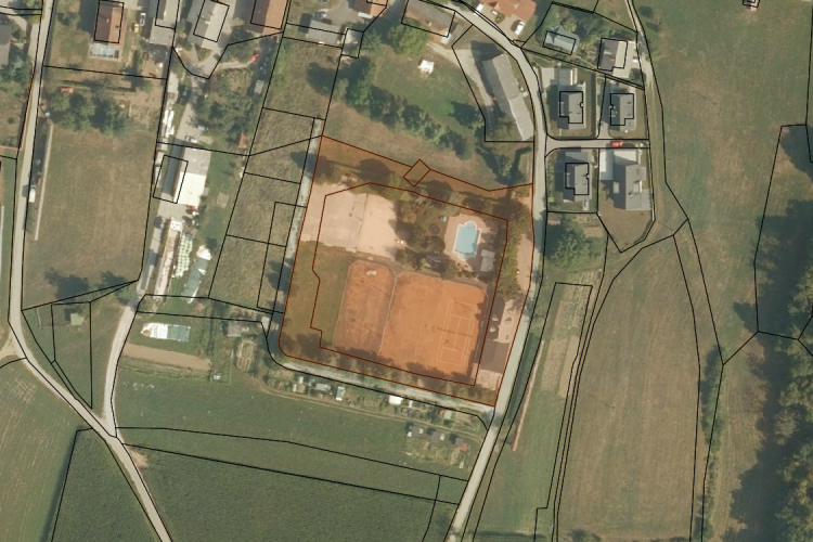 Lokacija: Gorenjska, Škofja Loka, Pevno