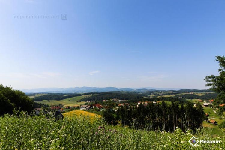 Lokacija: Savinjska, Šmarje pri Jelšah, Bodrež
