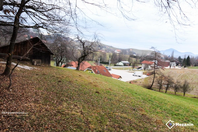 Lokacija: Savinjska, Slovenske Konjice, Preloge pri Konjicah