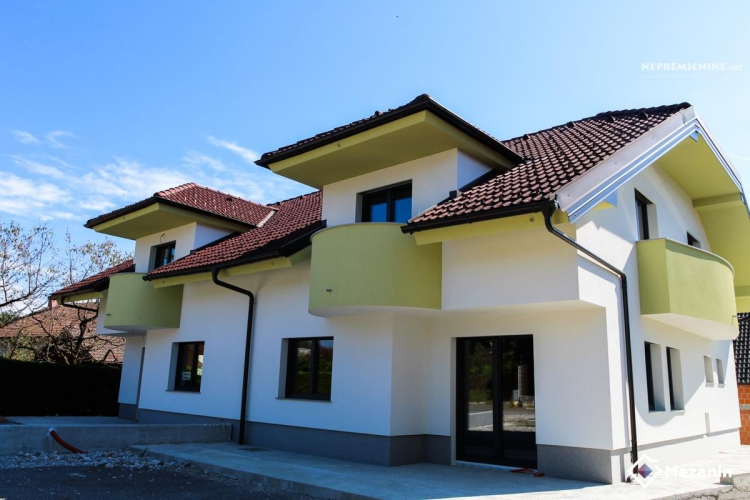 Lokacija: Ljubljana okolica, Komenda, Žeje pri Komendi
