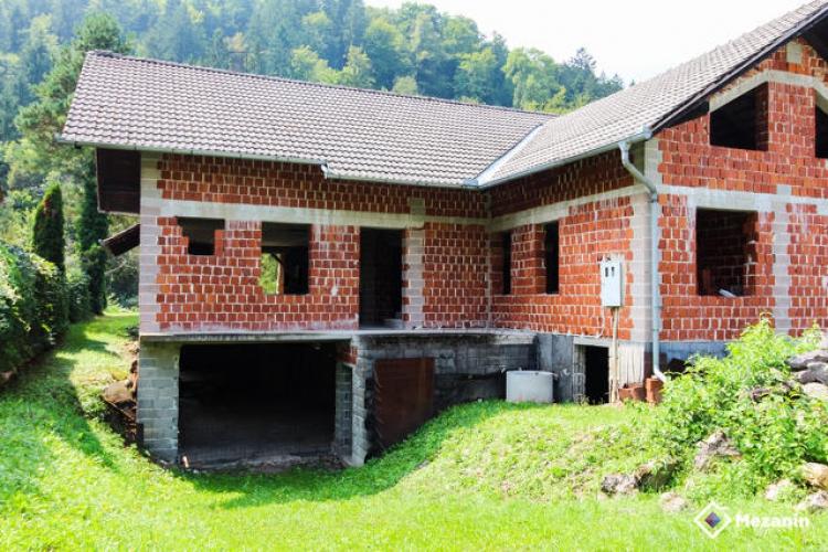 Lokacija: Ljubljana okolica, Ig, Iška vas