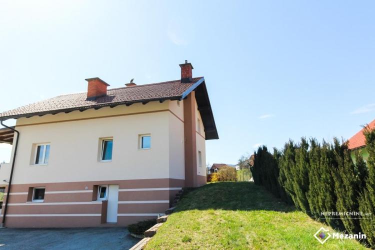 Lokacija: Savinjska, Velenje, Arnače