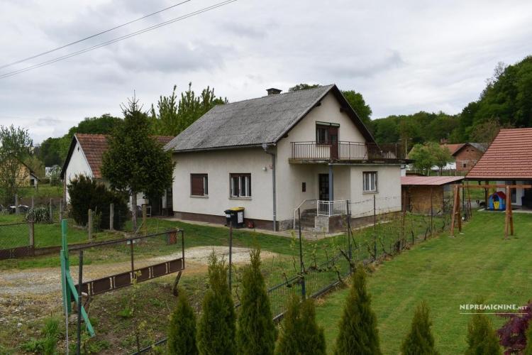Lokacija: Podravska, Ormož, Mihovci pri Veliki Nedelji