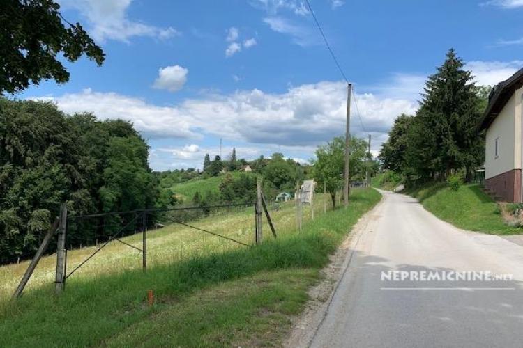 Lokacija: Podravska, Benedikt, Štajngrova