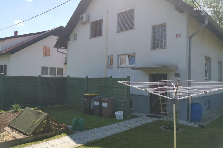 Lokacija: Podravska, Ormož, Ormož