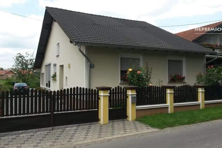 Lokacija: Hrvaška, Mursko Središće