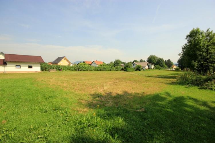 Lokacija: Savinjska, Polzela