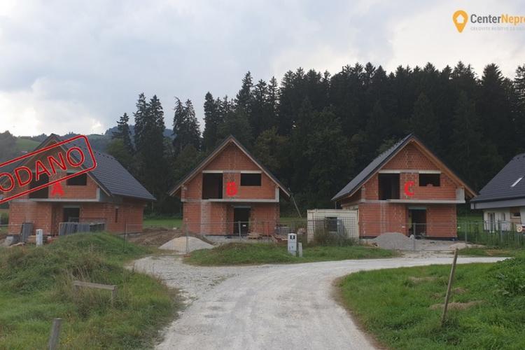 Lokacija: Savinjska, Šoštanj