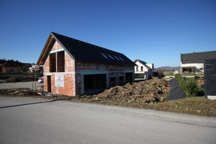 Lokacija: Savinjska, Prebold