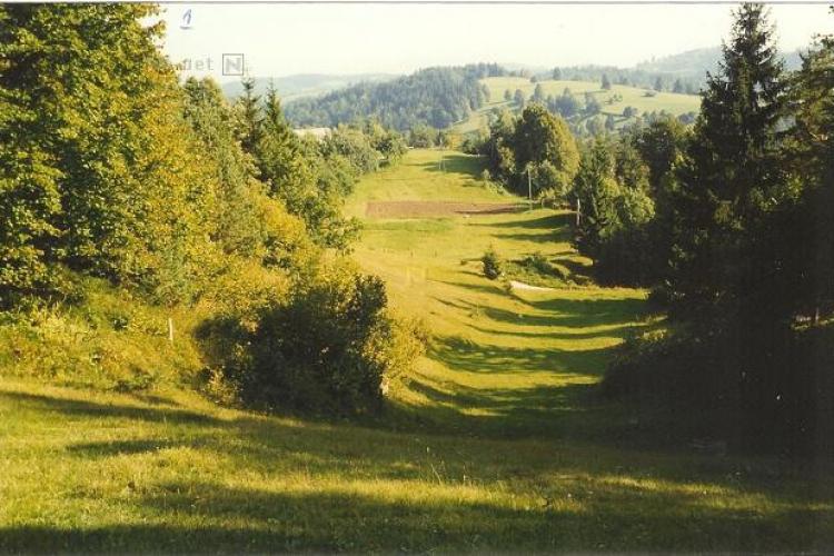 Lokacija: Ljubljana okolica, Litija, Preveg
