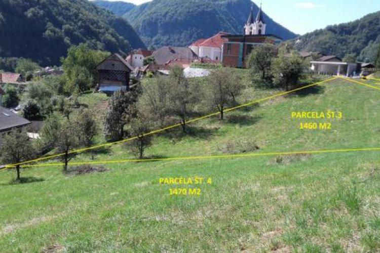Lokacija: Zasavska, Zagorje ob Savi, Zagorje ob Savi