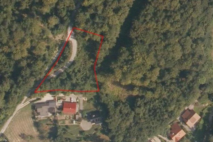 Lokacija: Ljubljana okolica, Litija, Spodnji Hotič