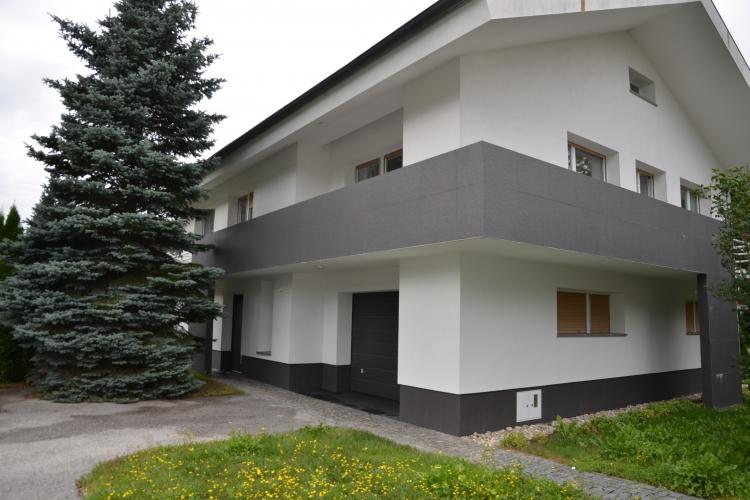 Lokacija: Koroška, Slovenj Gradec