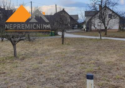 Lokacija: Gorenjska, Kranj, Spodnja Besnica