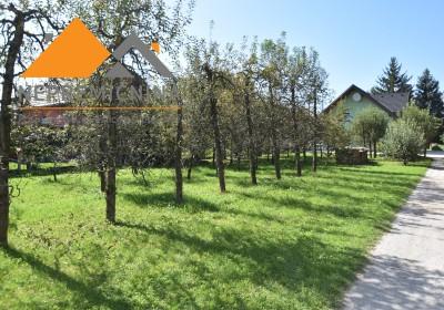 Lokacija: Gorenjska, Kranj, Stražišče