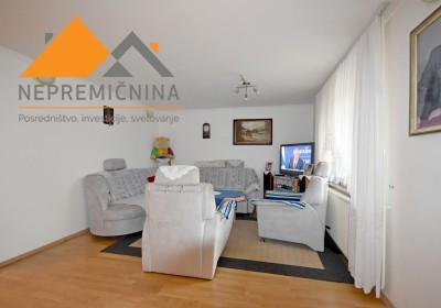Lokacija: Gorenjska, Kranj, Drulovka