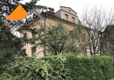 Lokacija: Gorenjska, Kranj, Vodovodni stolp