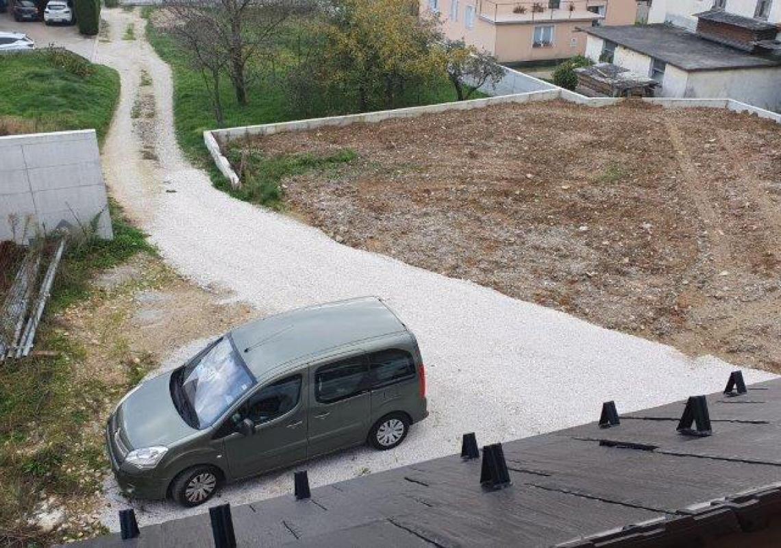 Lokacija: Ljubljana okolica, Vodice, Bukovica pri Vodicah