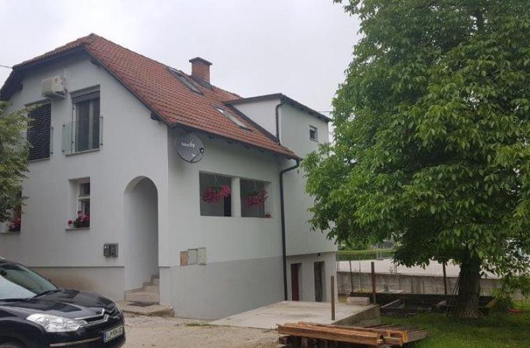 Lokacija: Ljubljana okolica, Dol pri Ljubljani, Beričevo