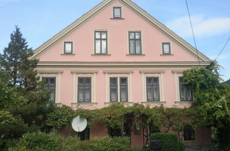 Lokacija: Ljubljana okolica, Lendava