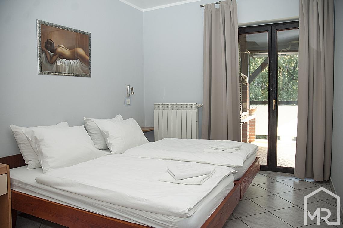 Location: Croatia, Novigrad