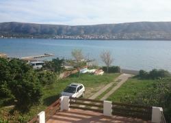 Location: Croatia, Pag