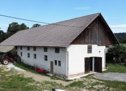 Lokacija: Jugovzhodna Slovenija, Kočevje, Željne