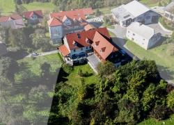 Lokacija: Zasavska, Zagorje ob Savi, Kandrše-del
