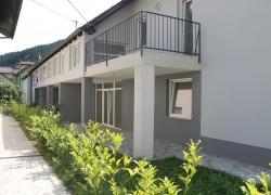 Lokacija: Ljubljana mesto, Moste-Polje, Zalog
