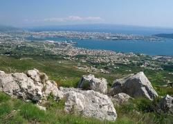 Location: Хорватия, Split