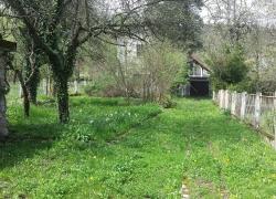 Lokacija: Ljubljana mesto, Vič-Rudnik, Rožna dolina