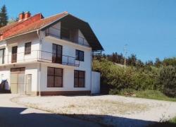 Location: Савиньска, Zreče, Osredek pri Zrečah