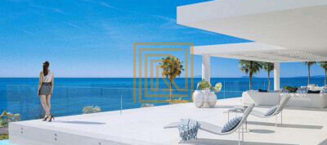 Location: Spain, Marbella
