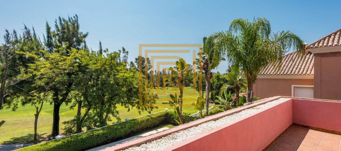 Location: , Costa del Sol