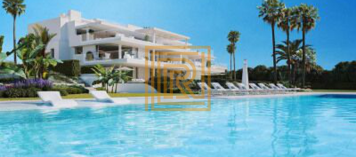 Location: , Marbella
