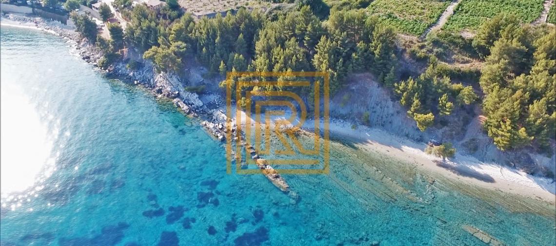 Location: Croatia, Orebić
