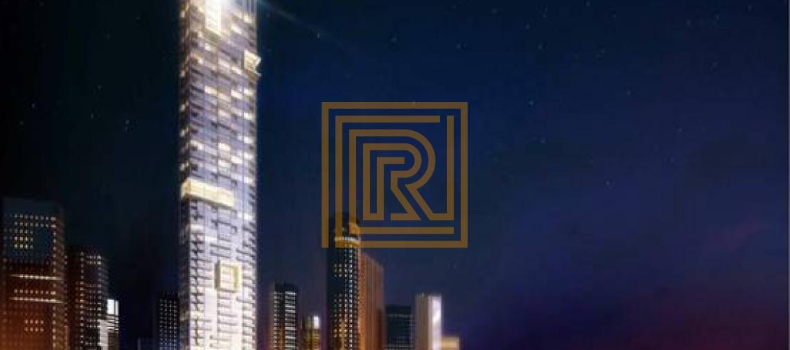 Location: , Dubai