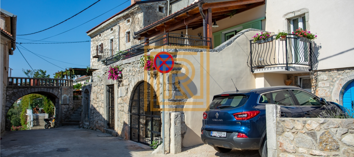 Location: Croatia, Krk