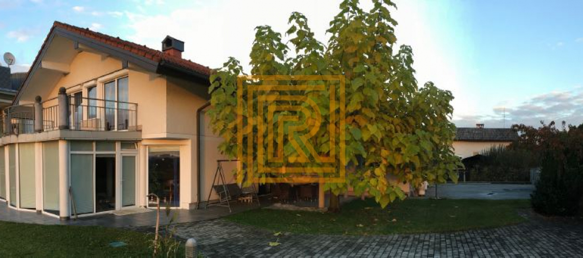 Location: Ljubljana surroundings, Kamnik