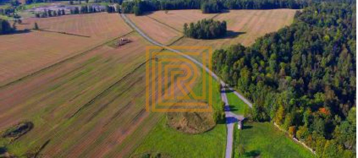 Location: Latvia, Latvija