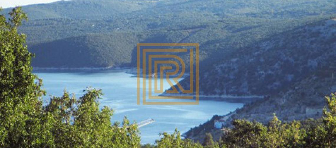 Location: Croatia, Labin