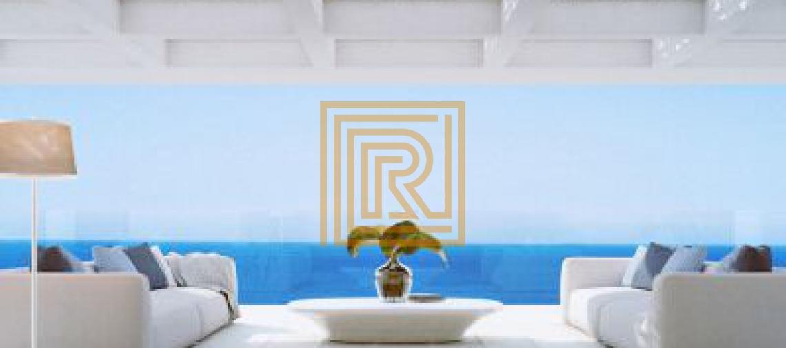 Location: , Marbella