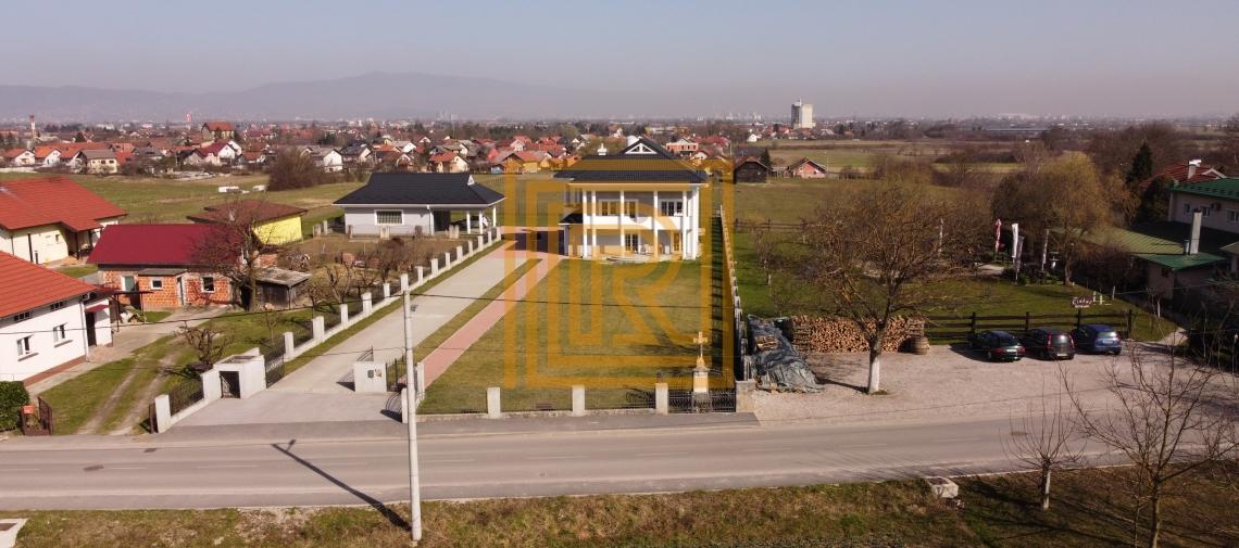 Location: Croatia, Zagreb